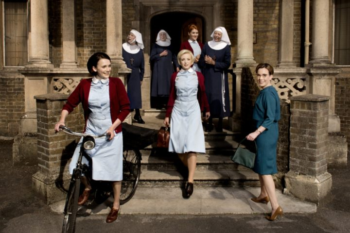 Seventh-series-of-Call-The-Midwife-commissioned-by-BBC-One